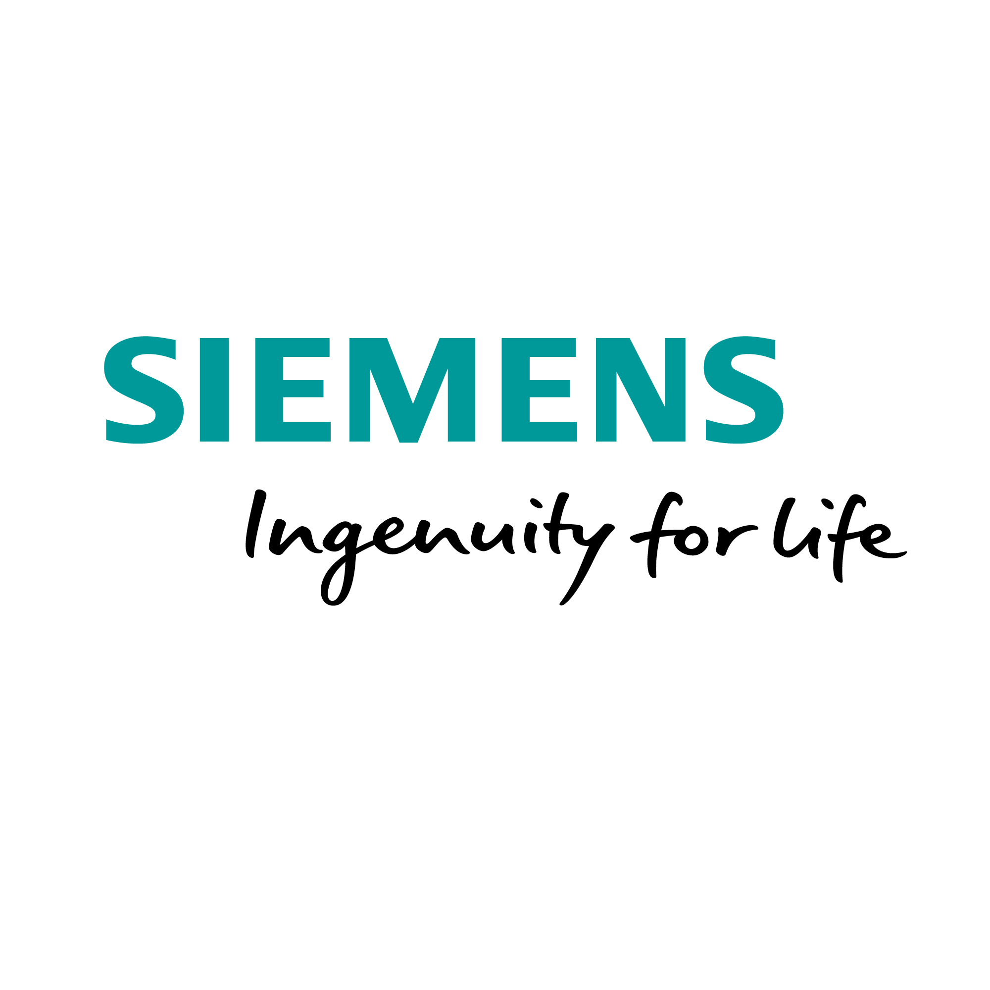 Siemens Mobility